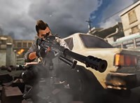 Jön a mobilos Call of Duty, nálunk is játszható lesz