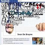 Publikus lesz a Facebook Timline - Új Zéland az első