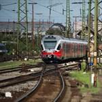 Vonattal ütközött egy autó Fülöpszálláson