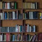 Segítség az érettségihez: itt vannak a kötelező olvasmányok rövidítései