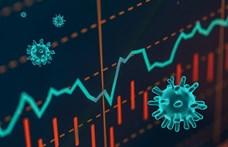 Koronavírus: lehetőségek a válságon túl