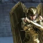 A Wonder Woman 1984 online jön Magyarországon is, mégsem kerül moziba