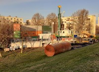 Egy jobboldali vállalkozótól lesz a baloldali Szeged a világ egyik legzöldebb városa