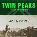 Magyar nyelven is megjelenik az új évadot felvezető Twin Peaks-könyv