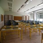Hat dolog, ami a legtöbb tanár fejében átfut a napokban