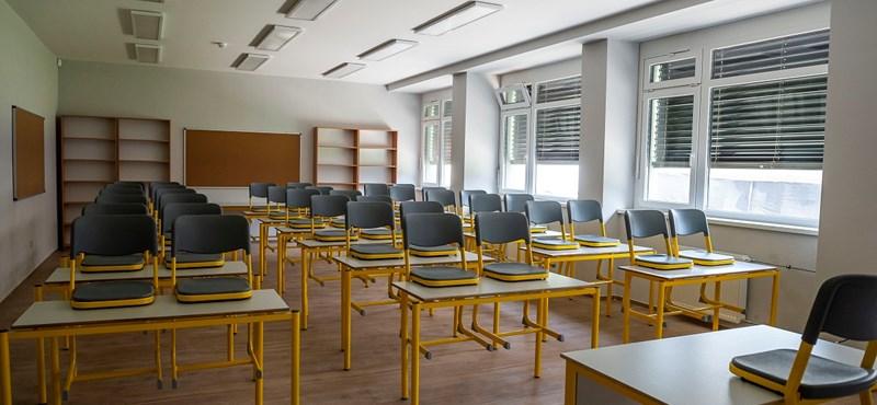 Fontos kérdés a felvételizőknek: hogyan érdemes középiskolát választani?