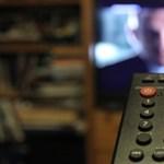 Kémkedhetnek utánunk egyes tv-k, már vizsgálják az ügyet