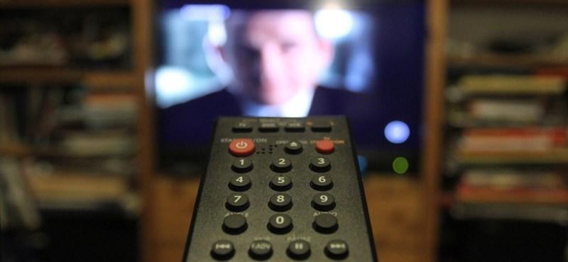 A szomszédból átvehető az irányítás bizonyos TV-k felett