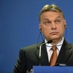 """""""Erős javaslat"""": tetszik Orbánnak a kilencéves iskola ötlete?"""