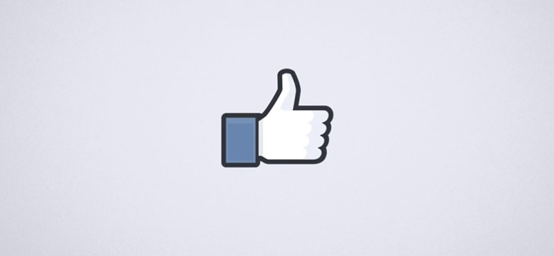 Önről is csinált egy videót a Facebook, itt nézheti meg