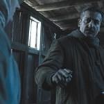 Egy hétig ingyen nézhetjük az Örök tél című filmet