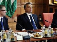 180 milliárd forint volt a kormányzati szektor hiánya