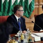 Újabb törvénnyel csuklóztatja az önkormányzatokat a kormány