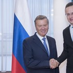 Hosszú távú szerződésre készül a Gazprommal Magyarország