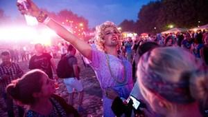 Már szinte el is fogytak a jegyek az egyik legnépszerűbb magyar fesztiválra