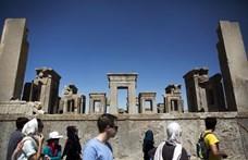22 világörökségi helyszín, amit Trump bombázni akart