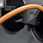 Jön az első Mini, amibe már nem kell üzemanyagot tankolni