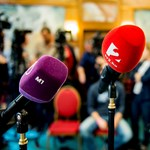 Index: Éppen egy médiaháború bontakozik ki a kormánypárti sajtóban