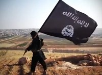 Az Iszlám Állam feltámadása fenyeget Szíriában