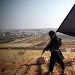 Börtönt kapott az ISIS-t támogató brit hitszónok