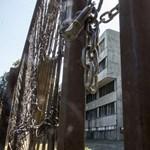 Bezár egy kabai gyár, 120 ember kerül az utcára