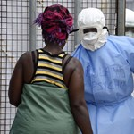 Sierra Leone legyűrte az ebolát