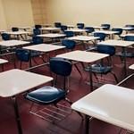 Túl sok a tanár: Észak-Írországban többen szereznek diplomát, mint amire szükség van