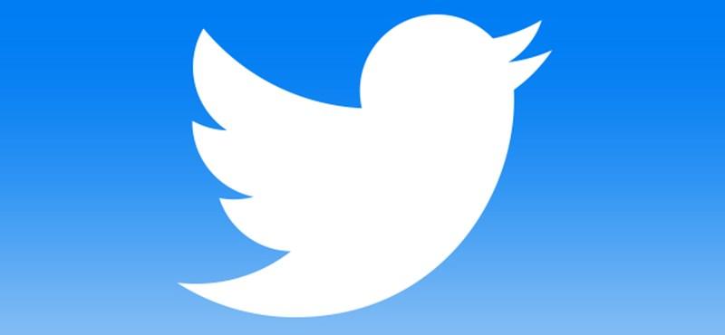 Nemsokára önnek is megmondhatja a Twitter, hogy kit nem érdemes követnie