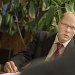 A Kúria elnöke elmagyarázta, mi a gond a levélszavazással