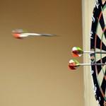Tananyag lehet a darts az iskolákban