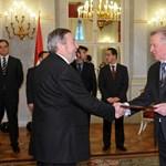 Kovács Árpád: nem a pénz miatt lenne fontos az IMF-megállapodás