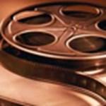 A filmes hibák legteljesebb adatbázisa