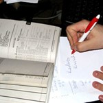 Több mint 150 februárban induló felsőoktatási szakra lehet jelentkezni
