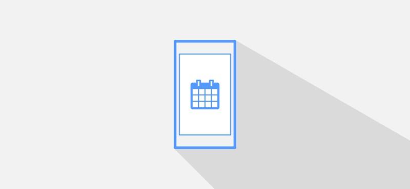 Se agregará una función muy útil a Google Calendar, pero no para todos