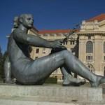 Hogyan kerülhetnek a világ legjobbjai közé a magyar egyetemek?