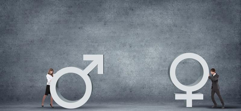 Magyarország nem támogatta a nők egyenlőségét egy uniós állásfoglalásban
