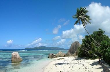 A Seychelle-szigeteken jó az átoltottság, de továbbra is járvány van