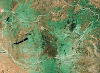 A magyar koronavírus-térkép – és ami abból következik