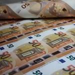 Egyelőre kudarcos a finnországi feltétel nélküli alapjövedelem-kísérlet