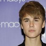 Mégsem gondolja, hogy Justin Bieber lenne az apja gyerekének