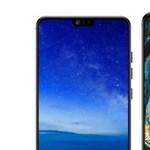 Ha tényleg ezt tudja majd a Huawei új telefonja, akkor rengeteg embernek tetszeni fog