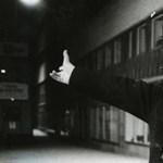 Egy nap alatt a rendőrség látókörébe került, mégis 34 év kellett, hogy kimondják: ő ölte meg Olof Palmét
