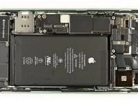 Mennyiért vesz meg egy iPhone-t az Apple?