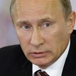 Putyin vagy Medvegyev: tetemre hívott üzletemberek