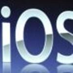 Perelik az Apple-t, mert kényszeríti a felhasználókat az iPhone 4-re