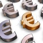 A csökkenő forgalom ellenére jól teljesített az eurózóna