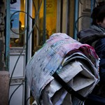 Magyar találmány segíthet a hajléktalanokon