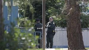Megdöbbentő, hogy mi vezetett a kaliforniai iskolai lövöldözéshez