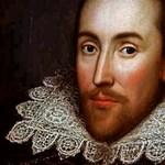 Plágiumszoftver derítette ki: kéziratokból merített Shakespeare
