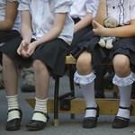 Balog: nincs szegregáció a nyíregyházi romaiskolában